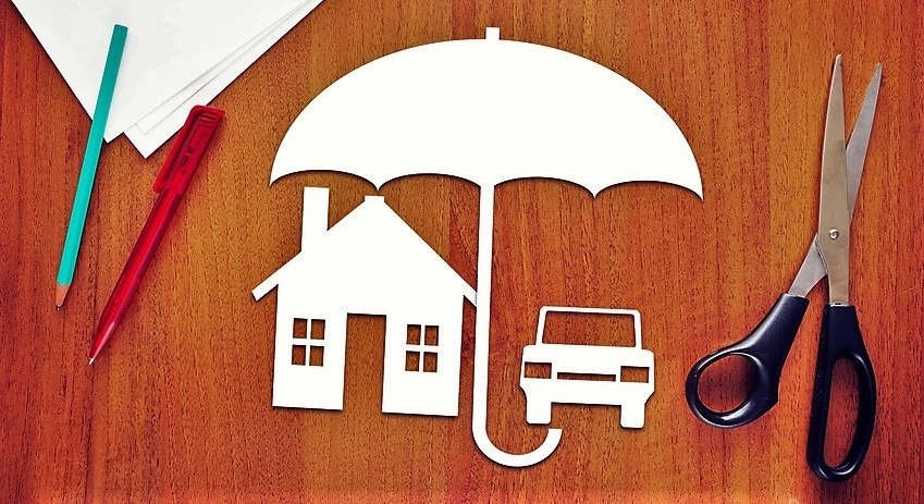 NH Umbrella Insurance