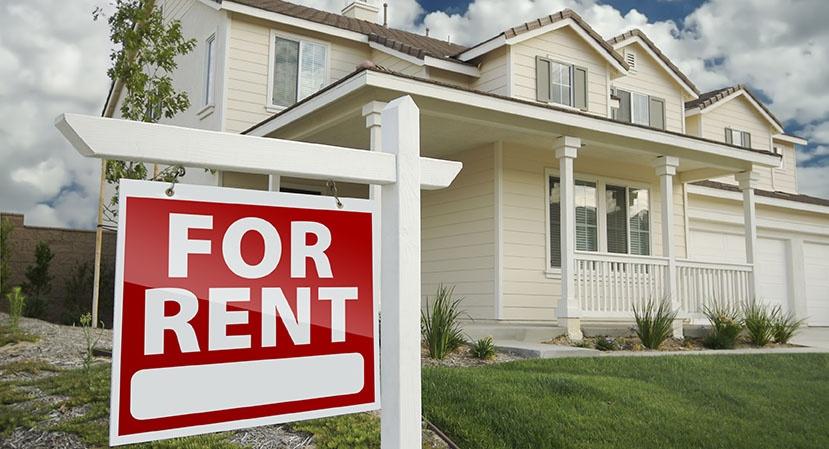 For rent 72.jpg