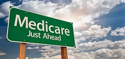 Medicare Insurance for NH residents