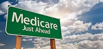 Medicare Insurance for NH residents