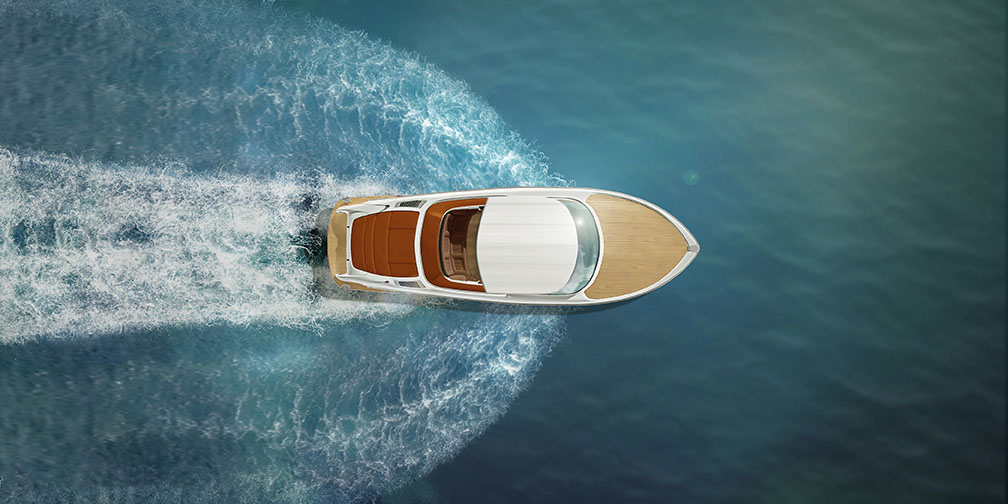 NH boat insurance tips