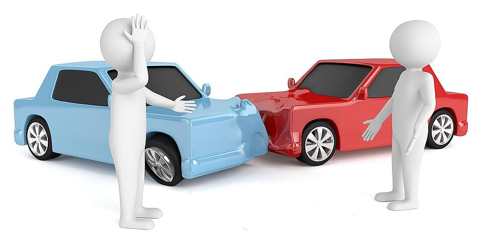 When Do I Need to Pay a Deductible on My Car Insurance?