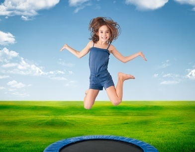 Trampoline and Homeowners Insurance