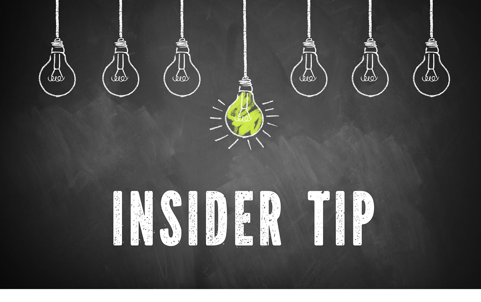Insider Tips for Paying Insurance