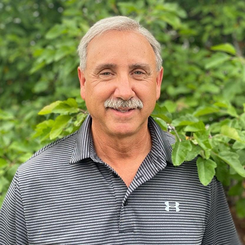 Doug Carignan
