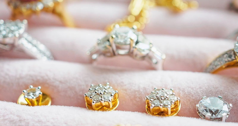 Jewelry72
