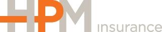 HPM Insurance