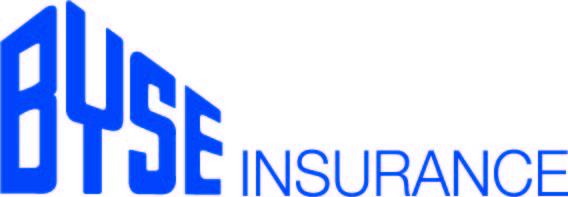 Byse Insurance