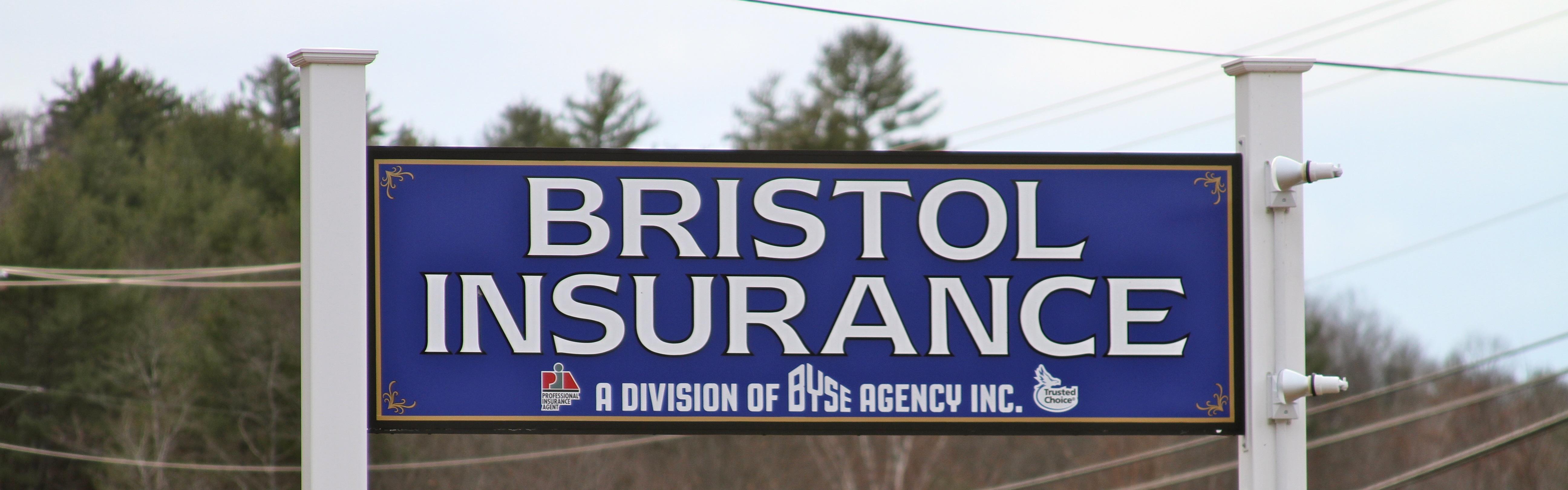 Insurance Bristol, NH