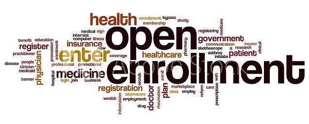 Open Enrollment and What You Need to Know to Get NH Health ...