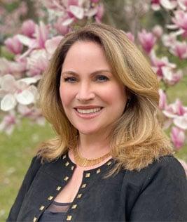 Kara Collins
