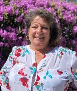 Donna McLelland