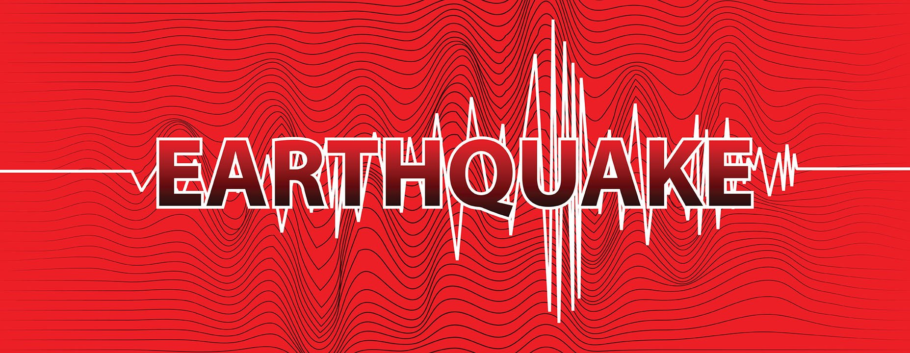 Earthquake Insurance in New Hampshire