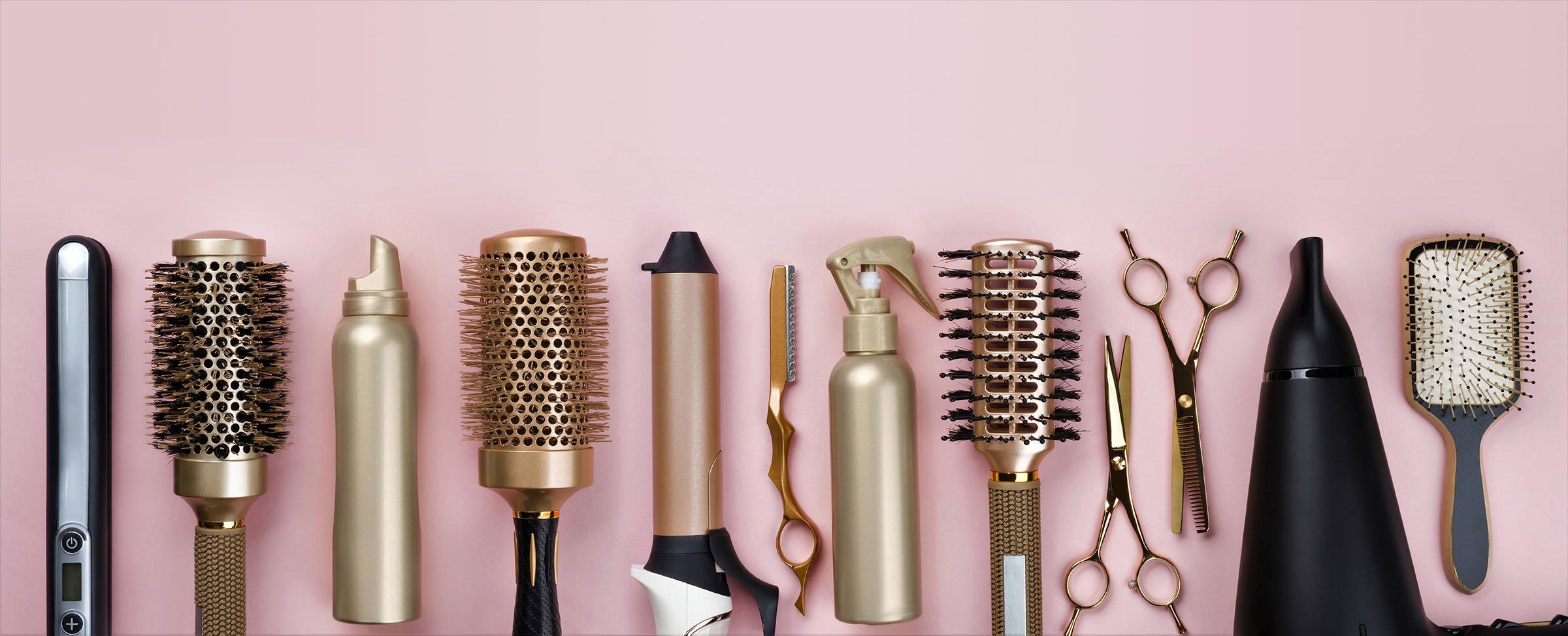 Hair Salon Insurance NH
