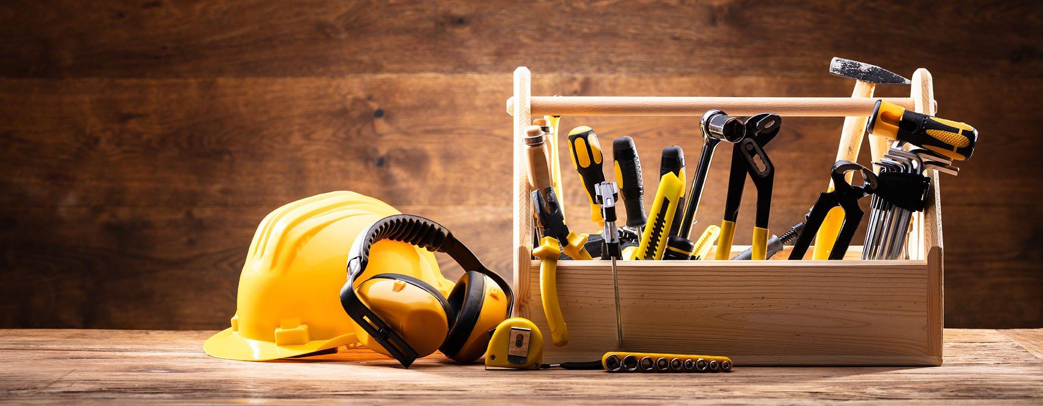 Handyman Insurance in New Hampshire  HPM Insurance